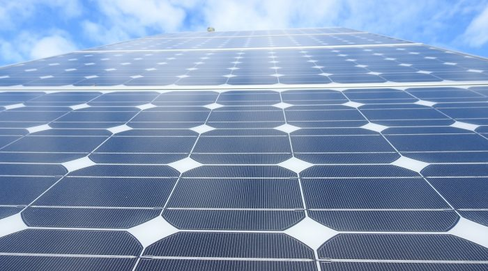 solar-panels-1726540_1280