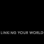 Arola - Trade law firm in Spain - Logo