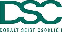 DSC Doralt Seist Csoklich Logo