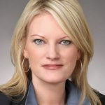 Photo of Leigh T. Hansson - Internation Trade Lawyer London - Reed Smith
