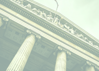 Investigations and litigation