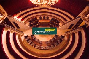 Greenlane Conference On Excise Duties Greenlane