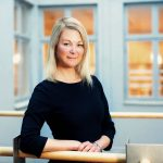 Werks - Johanna Karlsson