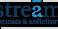 logo STREAM (couleur RVB)