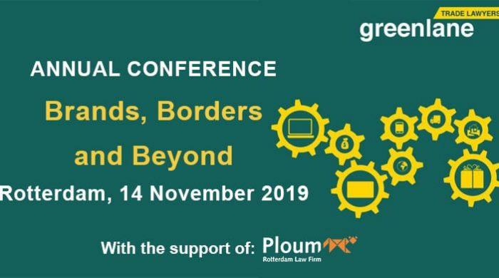 Greenlane-annual-conference